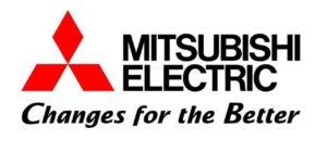 Mitsubishi-heat-pump-repair pei
