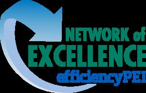efficiency pei network of excellence member